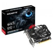 Gigabyte R736OC-2GD Carte graphique ATI Radeon R7 360 1200 MHz 2048 Mo PCI Express