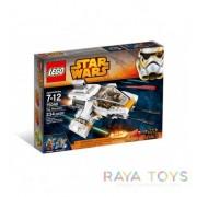 Lego Star Wars Фантомът