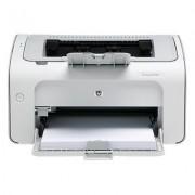 Imprimanta HP Laserjet 1020 Second Hand