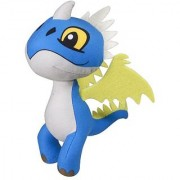 DreamWorks Dragons Defenders of Berk - Dragon Buddies - Nadder
