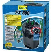 Tetratec EX 600