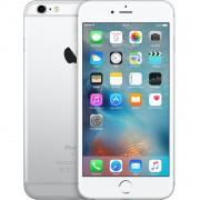 Apple iPhone 6s Plus 128GB Zilver