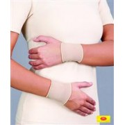Bandaj elastic incheietura mainii
