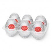 Tenga Keith Haring Egg Party