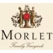 2008 Morlet Syrah Bouquet Garni Bennet Valley