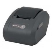 POS принтер Tremol EP58130