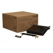 Kit unidad de transferencia XEROX - 100000 páginas, Negro, 2, 72 kg