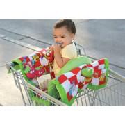 Infantino Shop & Play Activity Mat