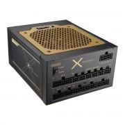 Seasonic 1050W 80Plus Platinum Series Power Supply Unit PSU