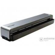 Scanner portabil Iris Anywhere3