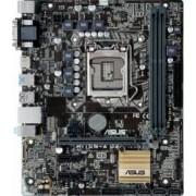 Placa de baza Asus H110M-A D3 Socket 1151