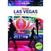 Reisgids Pocket Las Vegas | Lonely Planet