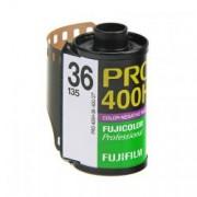 Fujifilm Fujicolor PRO 400H - film negativ color ingust (ISO 400, 135-36)