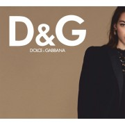 World Brands, Dolce & Gabbana