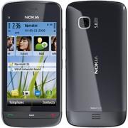 Refurbished Nokia C5-03 Mobile -(6 Months Gadgetwood warranty)
