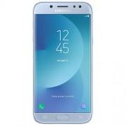 Samsung Galaxy J5 (2017) Duos Plava