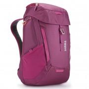 Thule Mosey laptop hátizsák
