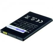 """Mobiele Telefoon Batterij 3,7V 1000mAh (MBI0087A)"""