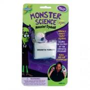 Be Amazing Monster Toys Cyclops Eyeball Blister Card