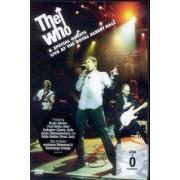 Who - Live At the Royal Albert (0602527101330) (1 DVD)