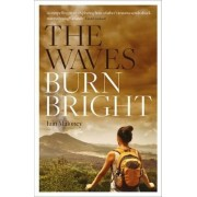 The Waves Burn Bright by Iain Maloney