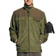 Cerva RANDWIK 2 v 1 fleecová bunda