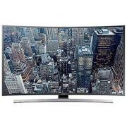 Samsung 48JU6670 121 cm (48 inches) Ultra HD smart LED TV