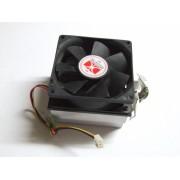 Cooler socket AM2 754 AMD DC-K8A825Z