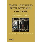 Water Softening with Potassium Chloride by Rod McEachern