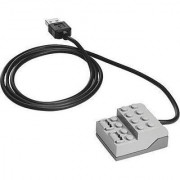 LEGO Mindstorms WeDo USB Hub