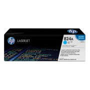 HP CP6015/CM6040mfp Cyan Print Crtg Contains 1 LaserJet CP6015 standard capacity cyan cartridge prints approximately 21,000 pages using ISO/IEC 19798 yield standard