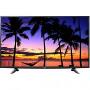 LG 49LH5100 Full HD LED TV 300Hz