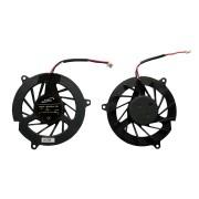 Вентилатор за Acer Aspire 5920 5921 5922 Series