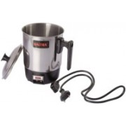 Baltra bhc-101 Electric Kettle(0.8 L, Silver)
