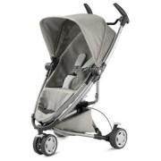 Quinny 2 Zapp Xtra Stroller