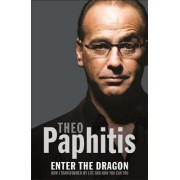Enter the Dragon by Theo Paphitis