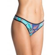 Roxy Polynesia Bikini Bottoms