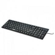 Envent Sofy Chiclet Key Slim Keyboard - Glide