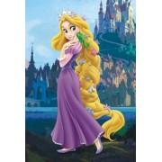 Puzzle - Rapunzel (24 piese)