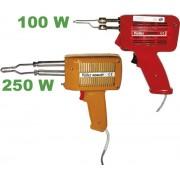 [ 3264G ] - Sicutool - Saldatori industriali a pistola istantanei