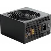 Sursa Gigabyte Superb E570 570W Ventilator 12cm