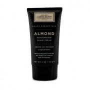 Almond Moisturizing Shave Cream 113g/4oz Almond Овлажняващ Крем за Бръснене