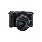CANON EOS M3 KIT EF-M 18-55MM IS STM SYSTEMKAMERA