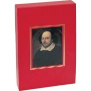 The Norton Facsimile of the First Folio of Shakespeare by William Shakespeare