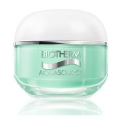 Biotherm Aquasource 24H gel 50ml