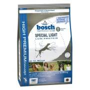 Bosch HP Special Light 12.5 Kg