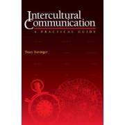 Intercultural Communication by Tracy Novinger