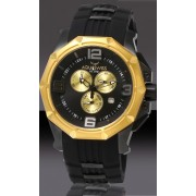 AQUASWISS Vessel XG Watch 81XG007