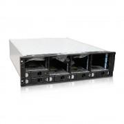Xyratex RA-SCM-726x-8-H Storage-System 1,25 TB SATA (1,5 Gbit/s) (Gebrauchte B-Ware)