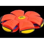 Phlat Ball V3 - Le Frisbee Qui Se Transforme En Balle
